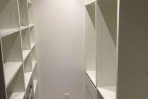 MFH Seesicht, 4.5-Zimmerwohnung