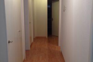 4.5-Zimmerwohnung 2. OG