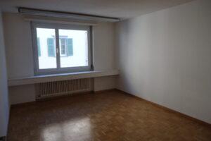 Büro- / Praxisraum, 15 m2
