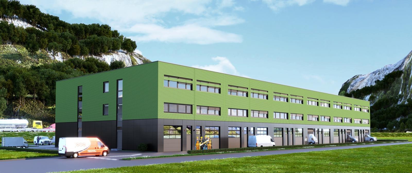 fabrikationsraeume-78751723-f